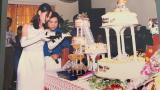 Sinh nhật 20 tuổi tổ chức như lễ cưới của Thanh Thảo