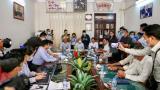 'Thần y' Võ Hoàng Yên bị tố lừa hàng tỉ đồng