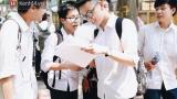 Hà Nội chính thức thay đổi lịch thi vào lớp 10 năm 2021
