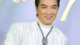 Đàm Vĩnh Hưng lên tiếng khi bị chỉ trích dùng tiền cứu trợ đi sửa chùa ở Nghệ An