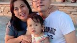 Hoàng Anh livestream: Tôi và vợ cũ không thể đối diện được với nhau