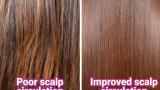 Những lợi ích của cà phê đối với mái tóc của bạn