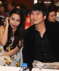 Sao Việt ly hôn: Người hạnh phúc, kẻ một mình lẻ bóng