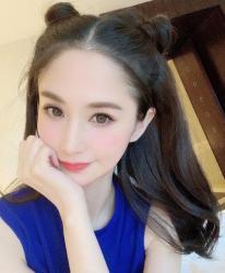 Cuộc sống hiện tại của 'nữ thần phim cấp 3' từng cướp người yêu Lâm Tâm Như, khiến Châu Kiệt Luân si mê theo đuổi