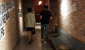 Lần đầu tiên Tim đăng ảnh chung cùng Đàm Phương Linh sau tin đồn hẹn hò