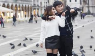 Ca sĩ Ngọc Anh hạnh phúc khoe con gái thứ hai với bạn trai kém tuổi kín tiếng