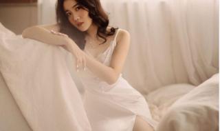 """Quang Hải, Nhật Lê chúc sinh nhật bạn gái xinh đẹp của Văn Hậu theo cách """"chất lừ"""""""