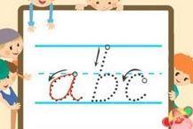 Phụ huynh cần chuẩn bị gì để chống sốc cho con khi vào lớp 1?