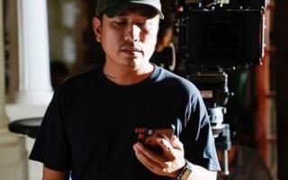 Sự cố bị đọc nhầm tên thành từ nhạy cảm và sự thật đằng sau phim Việt