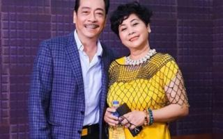 Sao Việt lồng tiếng phim: Người xây nhà hàng trăm cây vàng, kẻ chán nản muốn bỏ nghề