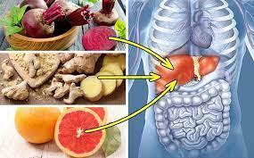 5 thực phẩm giải độc gan, 6 món lọc sạch phổi: Chuyên gia khẳng định 'cực tốt' nhưng nhiều người bỏ phí