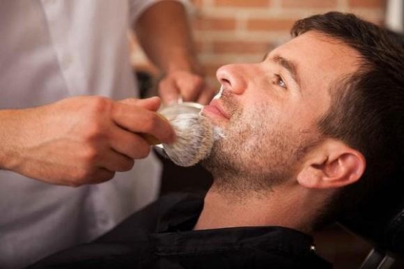 Nhắc đi nhắc lại: Tốt nhất nam giới nên tránh 3 lần cạo râu, hầu hết đàn ông đều làm sai