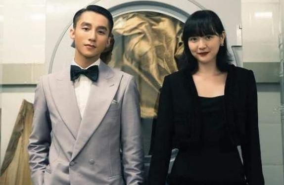 MV mới của Sơn Tùng chiếm #1 Trending: Giật mình xem Sky fan 'hung hãn' cày view nhiệt tình ngay trong đêm