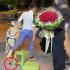 Vụ chàng trai ném nhẫn cầu hôn khi bị từ chối: Bích Phương phát biểu được vỗ tay rần rần