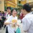 MỚI: Tuyển sinh Đại học năm 2021, thí sinh được điều chỉnh nguyện vọng 3 lần