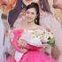 Hương Tràm: Tôi độc thân và sẵn sàng cho mối quan hệ mới